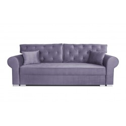 Fotel BEST