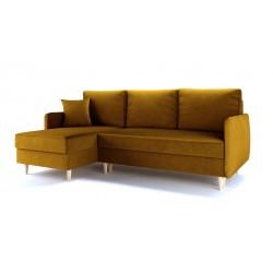 Ponadczasowy fotel